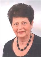 Anneliese Schneider Sinsheim