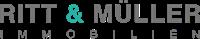 Ritt & Müller Immobilien GmbH