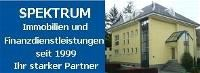 Spektrum Immobilien