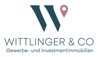 Wittlinger & Compagnie GmbH & Co. KG