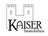 Michael Kaiser Immobilien