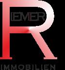 Ines und Michael Riemer, handelnd unter RIEMER Immobilien