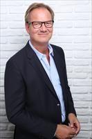 Peter Hoppe Kamen