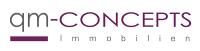 qm-concepts immobilien