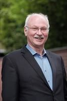 Kuschel Hans-Joachim Dipl.-Kfm. Hans-Joachim Kuschel Hilden