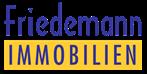 Friedemann Immobilien e.K.