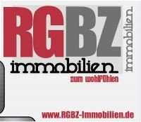 RGBZ-Immobilien