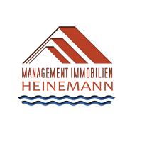 Management Immobilien Heinemann e.K.