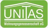 Wohnungsgenossenschaft  Unitas eG