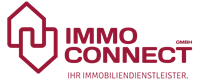 IMMO-Connect GmbH