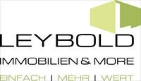 LEYBOLD Immobilien & More