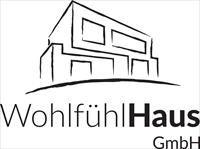 Wohlfühlhaus GmbH