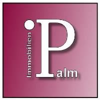 Palm Immobilien + Bachmaier GmbH
