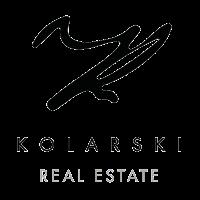 Kolarski real estate & trading GmbH
