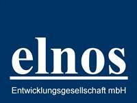 elnos GmbH