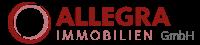 ALLEGRA IMMOBILIEN GmbH