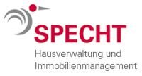 Hausverwaltung Michael Specht e.K.