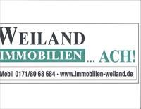 Weiland Immobilien