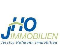 JHO - Immobilien