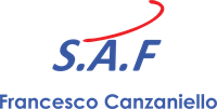 S.A.F.Immobilien