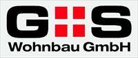 G und S Wohnbau GmbH
