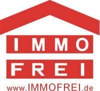 Richard Friederich IMMOFREI