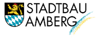 Stadtbau Amberg GmbH