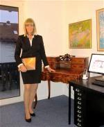 Karin Ehlers Hamburg