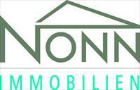 NONN Immobilien GmbH
