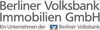 Berliner Volksbank Immobilien GmbH