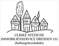 Ulrike Nitzsche Immobilienservice Dresden UG (haftungsbeschränkt)