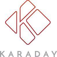 Karaday Projektentwicklungs- und Beteiligungsgesellschaft mbH & Co KG