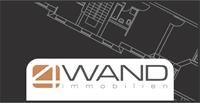 4WAND immobilien