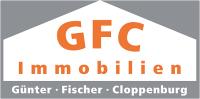 GFC Immobilien