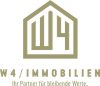 W4 Immobilien GmbH