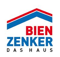 Bien-Zenker Musterhaus
