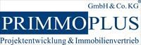 Primmoplus GmbH &Co.KG