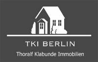 Thoralf Klabunde Immobilien