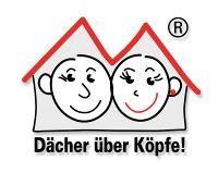 Schweidler Immobilien