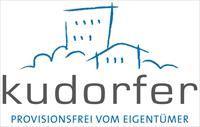 Verwaltung Kudorfer GmbH