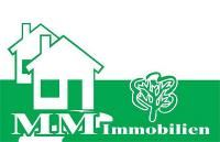 MM Immobilien