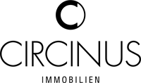 CIRCINUS Immobilien GmbH