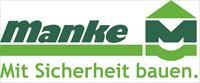 Grundstücksgesellschaft Manke GmbH & Co. KG