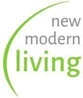 New Modern Living Immobilienentwicklung und Vertrieb GmbH