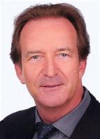Roland Vogt Unterhaching