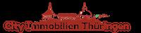 City Immobilien Thüringen