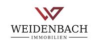 Weidenbach Immobilien GmbH