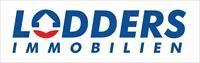 LODDERS-IMMOBILIEN