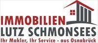 Immobilien Lutz Schmonsees