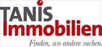 TANIS IMMOBILIEN, Inh. Bülent Tanis